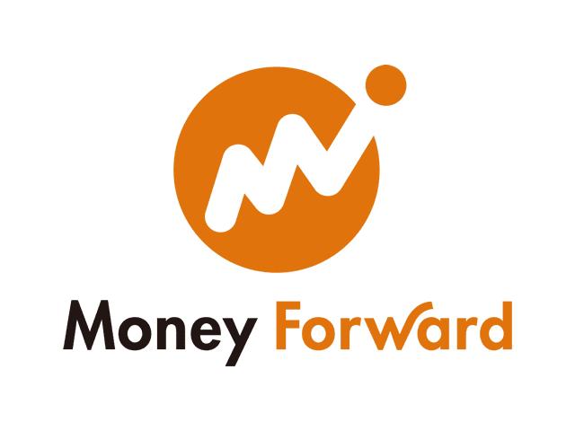 Logomark of MoneyForward