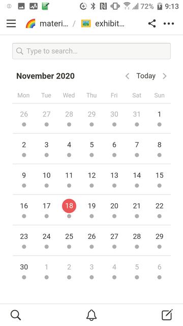 notion-calendar-view-pc
